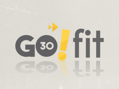 GO!30 Fit
